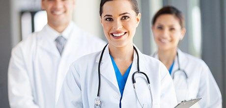 3 Ways to Overcome a Physician Shortage at Your Urology Clinic