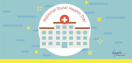 Rural Health: The Future of Medicine